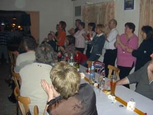 2005-02-26_matthias_geburtstag_40___18-14-15_29