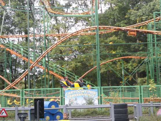 2016-10-15___holidaypark___tanja___19-21-02_59
