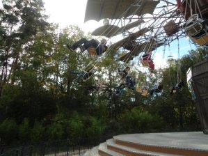 2016-10-15___holidaypark___tanja___19-37-38_67