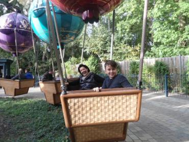 2016-10-15___holidaypark___tanja___19-45-12_68