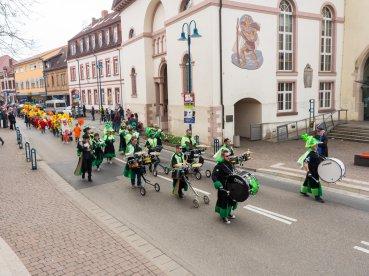 Foto: www.rawunter.de