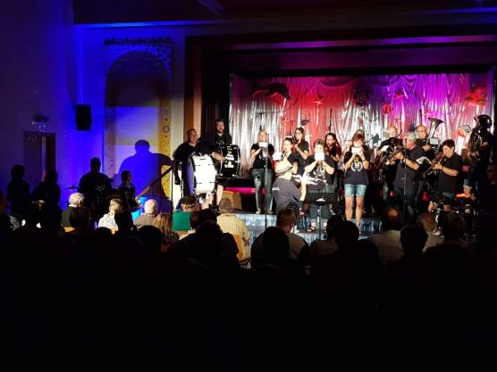 2018-06-17_Musikverein_Wiesental_1
