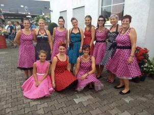 2018-07-28_Tanja+Holger_Silberhochzeit+Geburtstag_04 (Mittel)