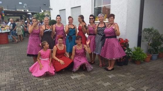 2018-07-28_Tanja+Holger_Silberhochzeit+Geburtstag_07 (Mittel)