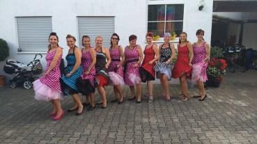 2018-07-28_Tanja+Holger_Silberhochzeit+Geburtstag_44 (Mittel)