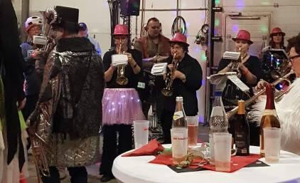 2019-02-02 Birgit feiert ihren 50. Geburtstag 28