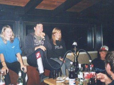 bermersbach2007_36