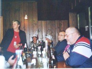 bermersbach2007_59