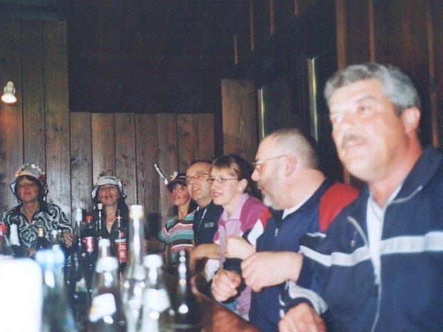 bermersbach2007_60