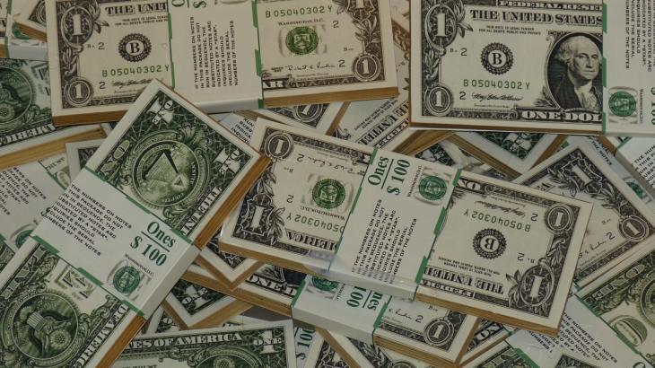 マンション売却の費用と税金、お金の全て