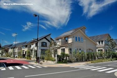 賢く購入しよう!新築建売住宅を購入するまでの流れと注意点