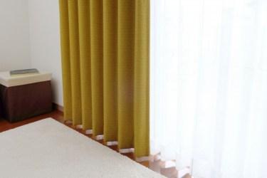 新築のカーテン費用はどのくらい?より安く済ませる方法は?