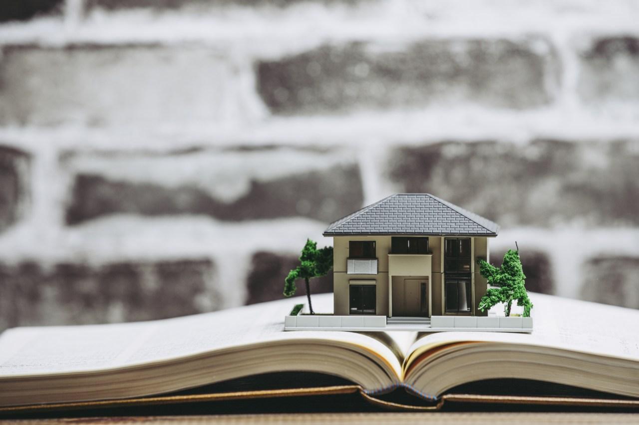 不動産投資の図書館