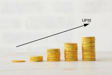 賃料の値上げに応じる必要はある?納得した上で更新しよう