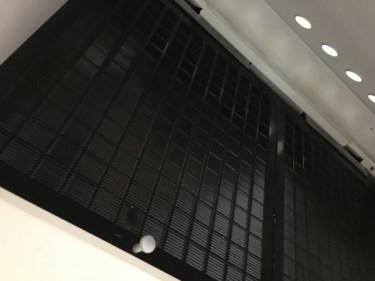 窓に換気扇を取り付けるべき場合は?どんな時に役に立つ?