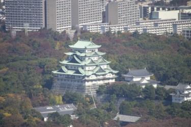 2LDKで子育て!名古屋市にある賃貸の家賃相場はどのくらい?