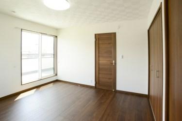 2LDKの賃貸アパートで2人暮らし!家具の配置はどうする?