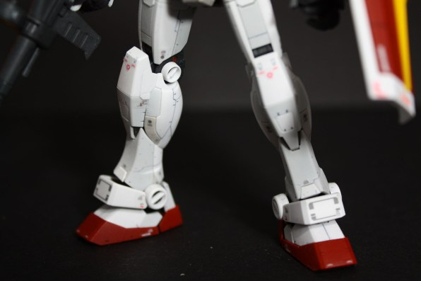 hguc-rx-78-2-gundam-006