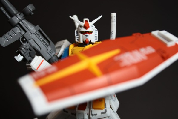 hguc-rx-78-2-gundam-029