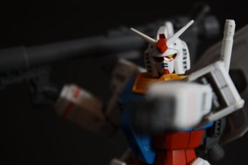 hguc-rx-78-2-gundam-042