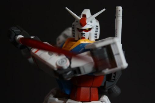 hguc-rx-78-2-gundam-054