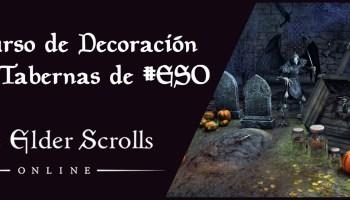 Concurso-de-decoracion-en-las-Tabernas-de-ESO
