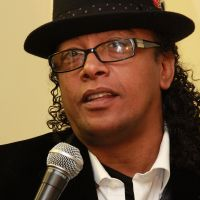 Sergio Vargas asegura que leonelistas se irán del PLD y le desea suerte a los que se quedan