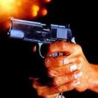 Hombre de 63 años mata a su prometida de 17 y luego se suicida