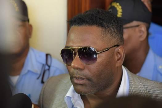Desestiman demandan contra expelotero Miguel Tejada, tras saldar deuda
