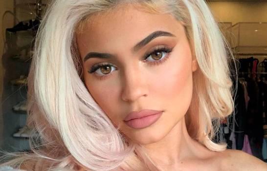 Un huevo destrona a Kylie Jenner de su reinado en Instagram