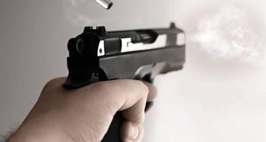 Tiroteo deja tres muertos y varios heridos en barrio Simón Bolívar
