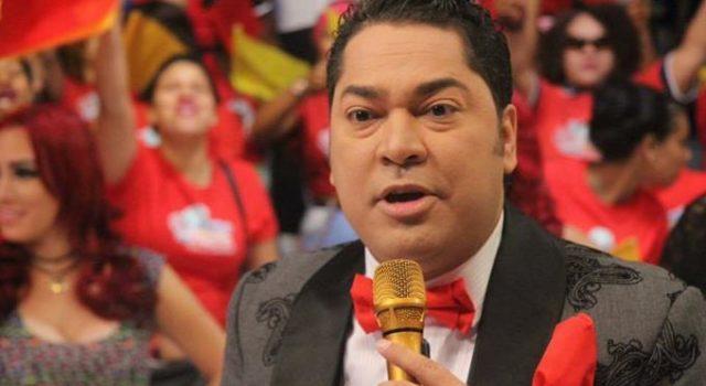 "El Pachá pide disculpas públicas a ""La Insuperable"""