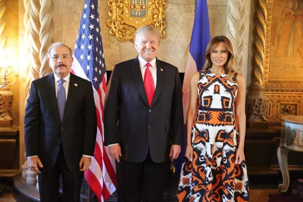 En 90 días EEUU enviará delegación de alto nivel a República Dominicana