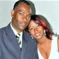 Pastor mata a su esposa, acuchilla a cuñada y se suicida en Higüey