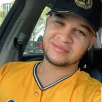 "Matan en Miami a instagramer dominicano ""La Garata Films"""