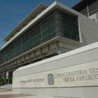 MP investiga a funcionario de Aduanas en Santiago por presunta violación sexual