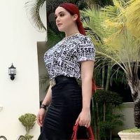 Aplazan audiencia contra comunicadora Karen Yapoort