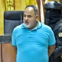 Suprema Corte aplaza coerción a solicitados en extradición por caso César el Abusador
