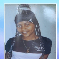 Caso muerte Nairobi Montes: Joven acusado de matarla acudió a velatorio y al entierro