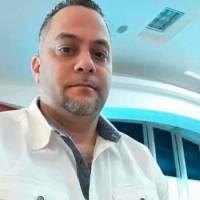 Matan ingeniero cuando llegaba a su casa a celebrar cumpleaños de su esposa
