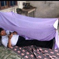 Así pasó Evo Morales su primera noche tras renunciar a la Presidencia