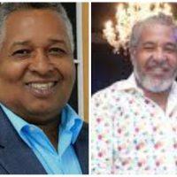 Danilo destituye a Geormar García como cónsul en Sao Paulo, Brasil y nombra a Melton Pineda