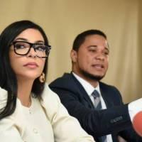 Sandra Berrocal demanda por difamación e injuria a Yomel el Meloso y a su mánager