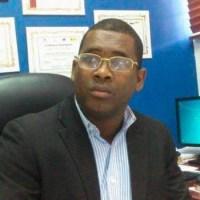 Destituyen al fiscal de Barahona