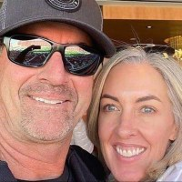 Identifican otras cuatro víctimas del accidente aéreo en el que murieron Kobe Bryant y su hija