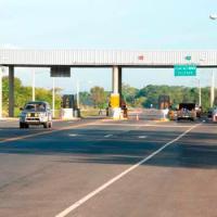Ahorrarse tres horas con la carretera Samaná-Santo Domingo sale caro
