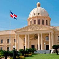 Siete funcionarios habían renunciado para aspirar a diputados