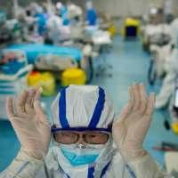 ¿Cuánto dura el coronavirus en el cuerpo humano?