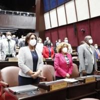 Los diputados aprueban la extensión del estado de emergencia por 12 días más