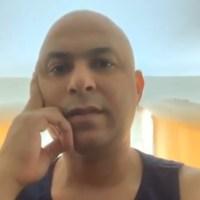 VIDEO: Tulile está vivito y coleando